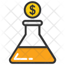 Financial Alchemy Icon