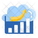 Financial Analysis Platform Icon