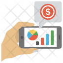Financial Analysis App Icon
