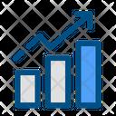Financial Balance Balance Scale Finance Icon