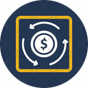 Business Business Environment Business Planning Icon