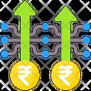Growthm Icon