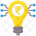 Ideam Icon