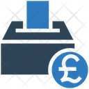 Financial Mail Finance Mail Indox Icon