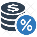 Financial offer Icon