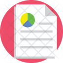 Folder Documents Files Icon