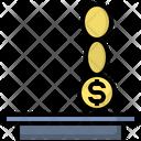 Financial Stability Financial Stability Icon