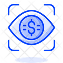 Financial View Icon