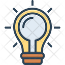 Find A Solution Icon