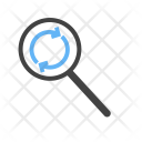 Find Replace Icon