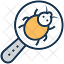 Find Bug Icon