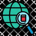Find Ebooks Search Engine Icon