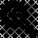 Find Malware Icon