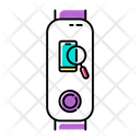 Find My Phone Icon
