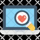 Find Partner Icon