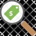 Find Premium Sale Icon