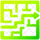 Find Solution Search Solution Icon