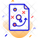 Find Solution Solution Search Icon