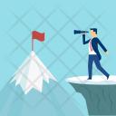 Find success Icon