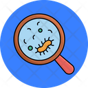 Finding Sperm Icon