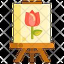 Fine Art Icon