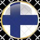 Fineland Place Flag Icon