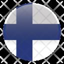 Fineland Icon