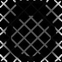 Fingering Diamond Fashion Icon