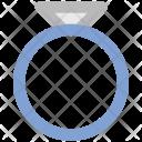 Fingering Icon