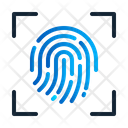 Gdpr Eu General Data Protection Regulation Icon