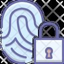 Lock Secure Padlock Icon