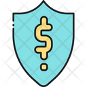 Finite Risk Insurance Finite Insurance Icon