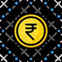 Fintechm Icon