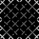 Fintech Icon