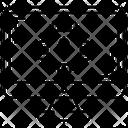 Fintech Technology Icon