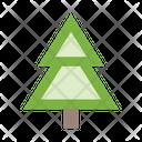 Fir Icon
