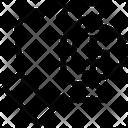 Firance Icon