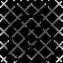 Firance Bag Icon