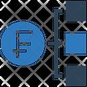 Firance Network Firance Network Icon