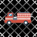 Fire-brigade Icon