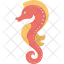 Animal Chinese Dragon Fire Dragon Icon