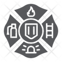 Fire Emblem Firefighter Icon