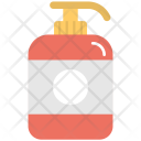 Fire Extinguisher Small Icon