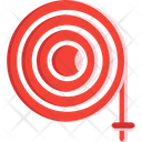 Fire Hose Fire Safety Fire Station Icon