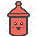 Fire Hydrant Emoji Emoticon Icon