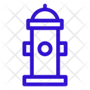 Water Emergency Rescue Icon