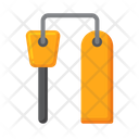 Fire Starter Icon