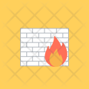 Fire wall Icon