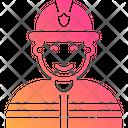 Firemen Icon
