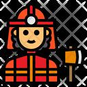 Firemwoan Icon